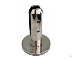 Glass Spigots Duplex2205