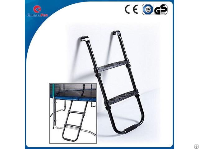 Createfun Ladder For Trampolines