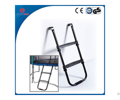 Createfun Ladder For Trampolines