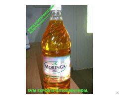 Best Price Moringa Seed Oil Suppliers