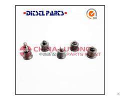 Diesel Engine Fuel Injector Pump Parts Tech 090140 2590 Oil Delivery Valve