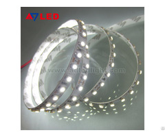 Led Strip Smd3528 120led M Non Waterproof
