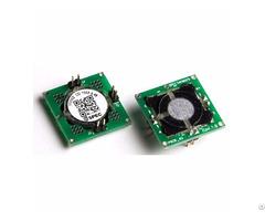 3sp Co 1000 P 15x15 Carbon Monoxide Gas Sensor