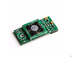 Iot Co 1000 Calibrated Digital Carbon Monoxide Gas Sensor Module