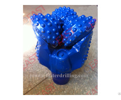 Tci Tricone Drill Roller Rock For Oil And Water Well Bit
