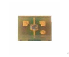 Guva C22sd Uv A Sensor