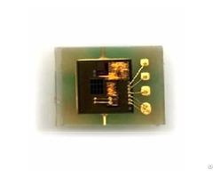 Guva C32sm Digital Uv Sensor