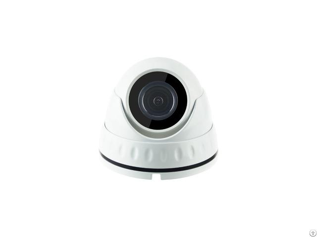 Factory Price Cctv Supplier 2mp 4mp Dome Ip Camera
