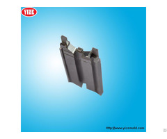 Toyota Mold Core Manufacturer Connector Mould Part Maker