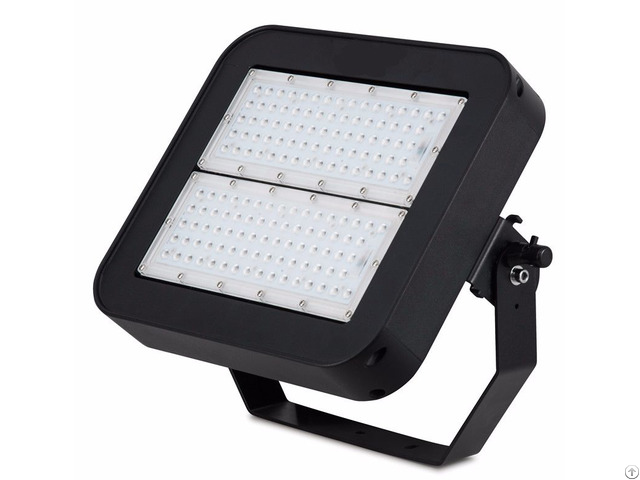 100w Modular Design Led Light