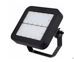 100w Modular Design Led Light