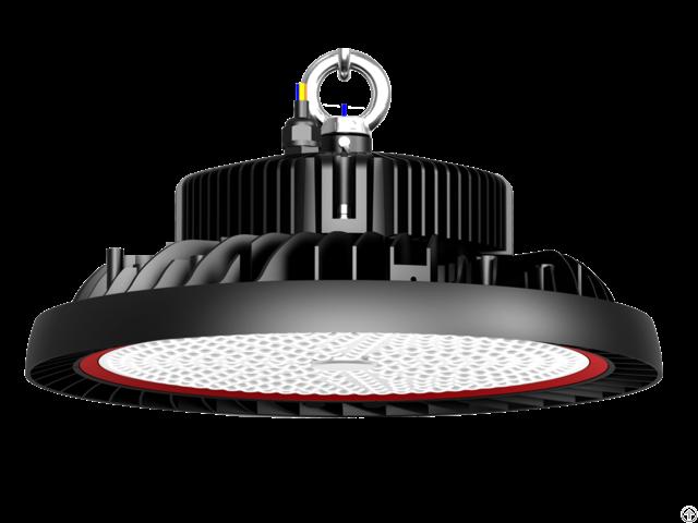 200w Led Ufo High Bay Light