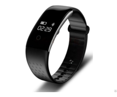 Smart Watch H08 With Good Quality