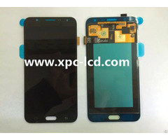 Wholesale Samsung Lcd Screen