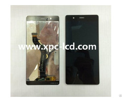 Wholesale Huawei Mobile Phone Spare Parts