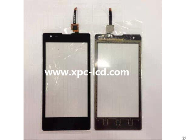 Mobile Touch Screen Digitizer Distributor From China