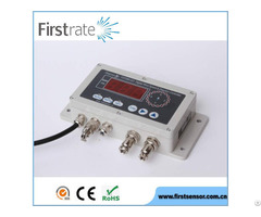 Fst200 221 Digital Wind Speed And Direction Controller