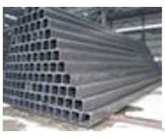 Welded Rectangular And Square Pipe In China Dongpengboda