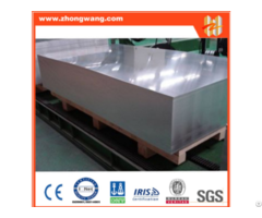 Aluminum Sheet For Automotive Curtain Wall Laptop Case