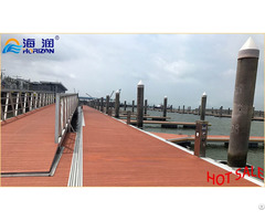 Floating Ponotoon From China