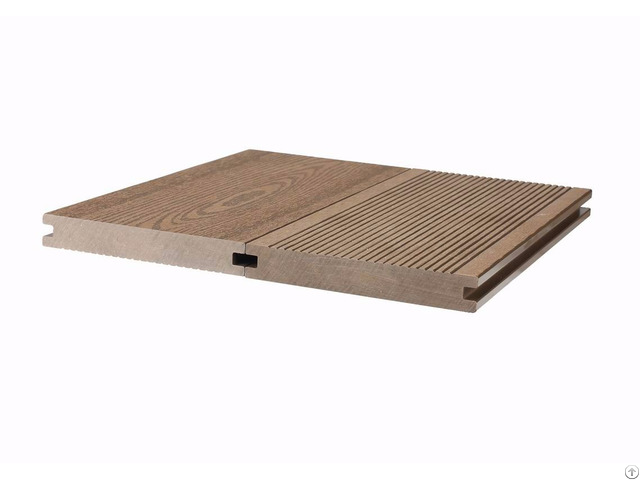 Wpc Solid Deck Zs140s21 5