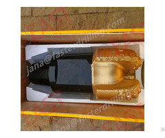 Api Pdc Oil Drilling Bit