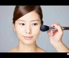 Bluestar Nantong Xingchen Introduced Filament Grade Pbt Resin Starester®fl