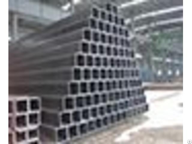 3x3 Square Tubing In China Dongpengboda