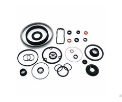 Rubber And Silicone Molding Oem Odm Available