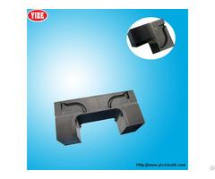 Precision Machine Spare Part Maker Core Pin Manufacturer