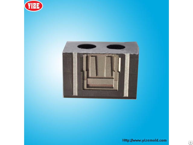 Hot Sale Mitsubishi High Speed Steel Mould Part