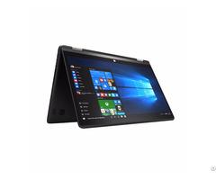 """Rdp 11 6"""" Touchscreen Laptop"""
