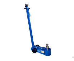 Lifting Vehicle 30 Ton Air Hydraulic Jack Kt 30t2
