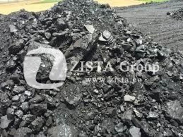 Gilsonite Natural Bitumen