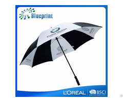 Customize Logo Promotional Umbrella