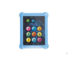 Numbers Challenge Console Slw915