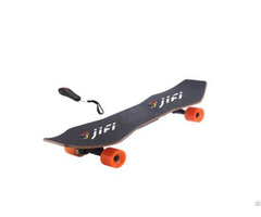 Electric Skateboard Longboard S4 31