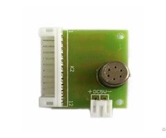 Fam 001 01 Air Quality Detection Module