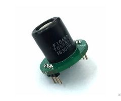 Fsm T 04a Pre Calibrated Combustible Gas Sensor Module