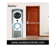 Home Multifunction Smart Argos Wireless Doorbell Factory Supply