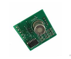 Fsm Bp 01 Pre Calibrated Combustible Gas Sensor Module