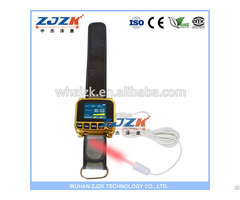Low Level Cold Laser Wrist Watch For Diabetes High Blood Pressure