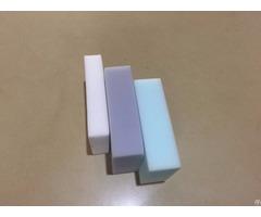Cleaninge Eraser Sponge Magic Melamine Foam