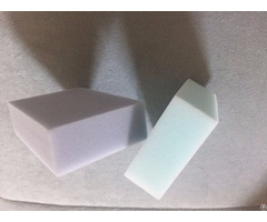 Kitchen Magic Eraser Sponge Foam