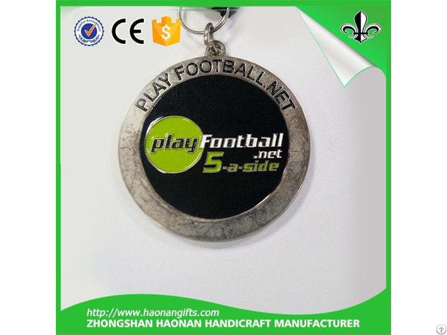 High Quality New Items Custom Medal With Copetitive Price