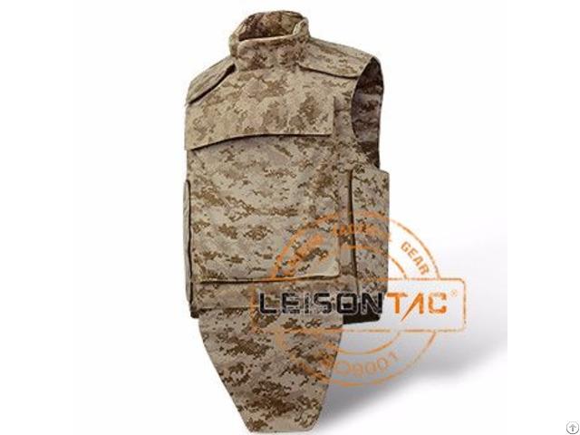 Lfdy R109b Bulletproof Vest