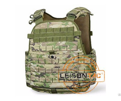 Lfdy R111 Ballistic Vest