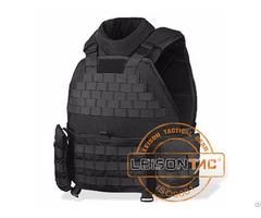 Lfdy R108 Ballistic Vest