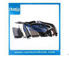 Rubber Extrusion Strip