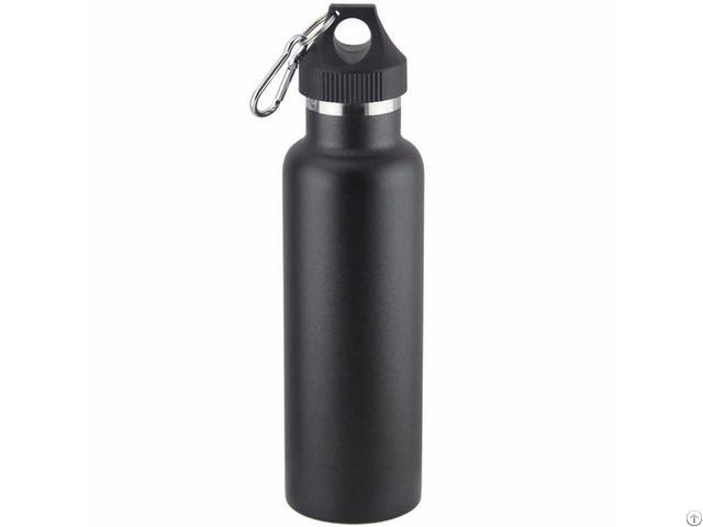 High Quality Bottle Manufacturer